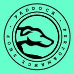 Logo de Paddock | Modificamos Motos