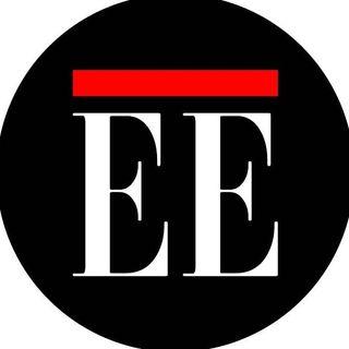 Logo de El Espectador