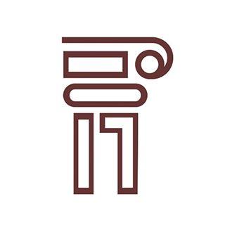 Logo de Rocas Del Cauca Arte y Deco