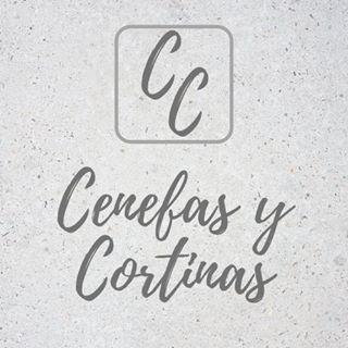 Logo de José Nolberto Cortés
