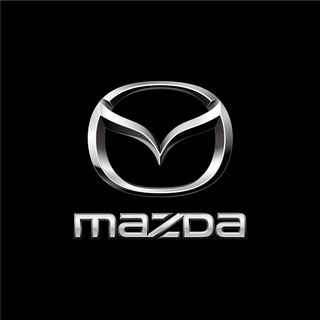 Logo de Mayorautos Mazda