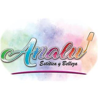 Logo de A N A L U