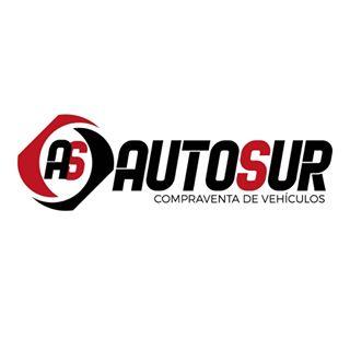 Logo de Auto Sur Compraventa