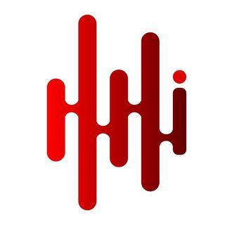 Logo de Imperando Marching Store.