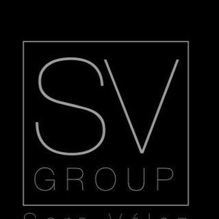 Logo de SV Group / Real Estate Experts