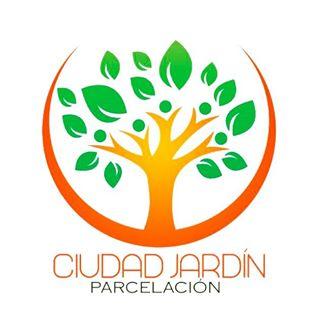 Logo de Ciudad Jardín Tuluá
