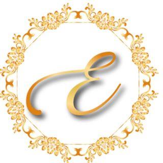 Logo de Élégance Spa