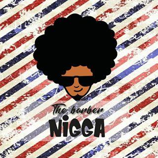 Logo de The Barber Nigga💇🏽♂️
