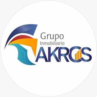 Logo de Casas y Apartamentos en Cúcuta