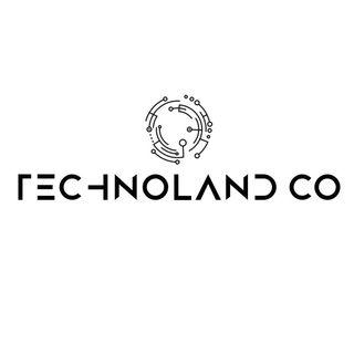Logo de Technoland CO