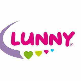 Logo de Lunny Colombia Productos