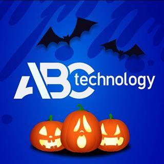 Logo de ABCtechnology