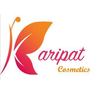 Logo de Karipat Cosmetics