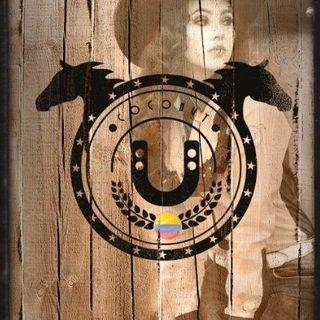 Logo de •*•COCONUT VAQUERIA•*•