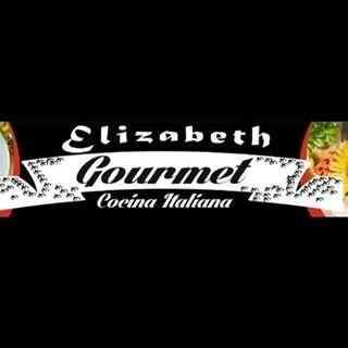 Logo de ELIZABETH GOURMET