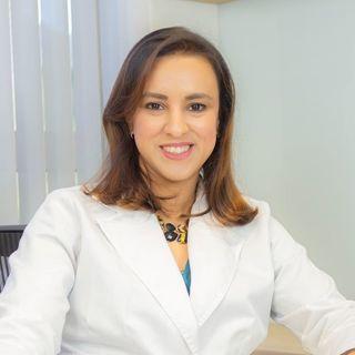 Logo de Natalia Guarín Rios