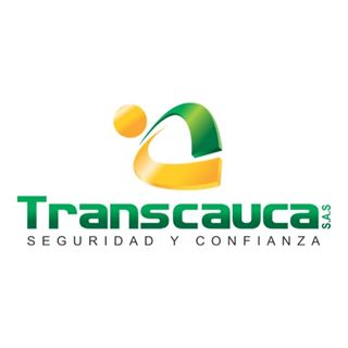 Logo de Transcauca
