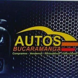 Logo de Autosbucaramanga Bucaramanga