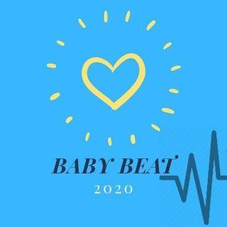 Logo de BABY BEAT