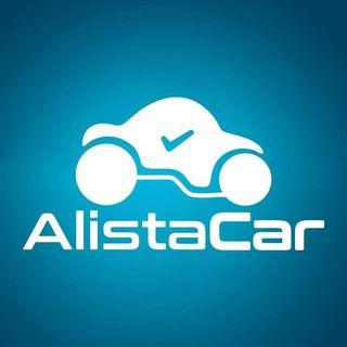 Logo de AlistaCar.co
