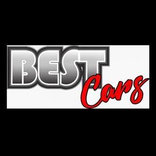 Logo de Best Cars