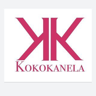 Logo de *KOKOKANELA*