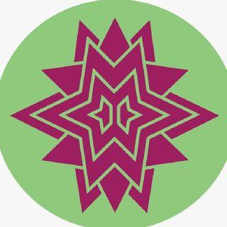 Logo de Bardana Mercado Orgánico
