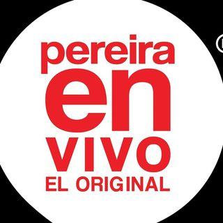 Logo de Pereira En Vivo