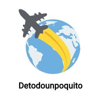 Logo de Detodounpoquito