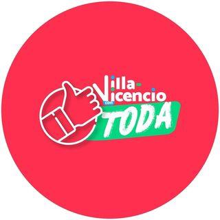Logo de Secretaría de Movilidad