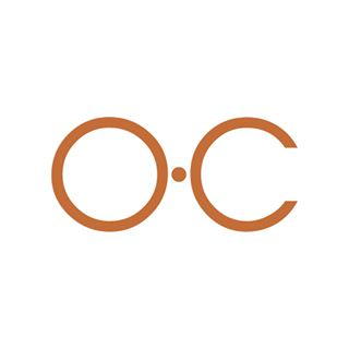 Logo de Rochel Ópticas