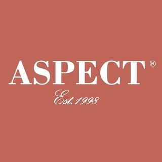 Logo de Aspect Fashion