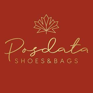Logo de Posdata Shoes & Bags