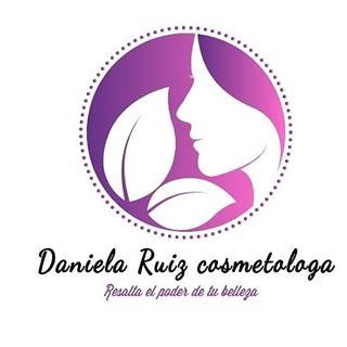 Logo de Cosmetologa