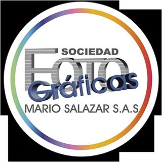 Logo de Fσтσgяάƒιcαѕ Lιтσgяαƒία