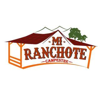 Logo de Mi Ranchote Campestre 🌳