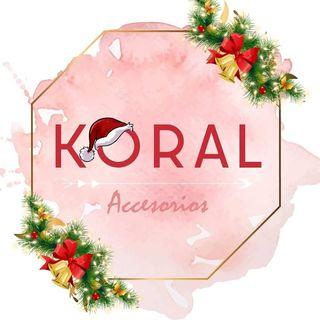 Logo de K O R A L💖