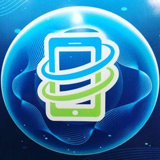 Logo de MundoCell📲