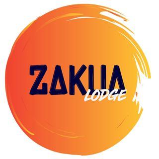 Logo de Zakua Lodge Tayrona RNT: 83335