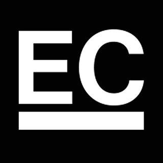 Logo de Diario El Comercio de Ecuador