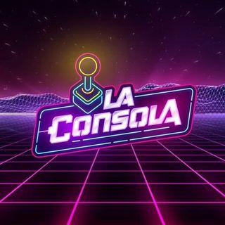 Logo de 🎮La Consola Videojuegos 🎮
