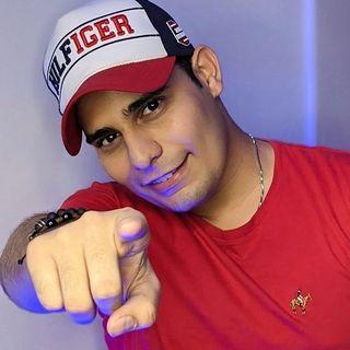 Logo de JORGE A. RAMIREZ.