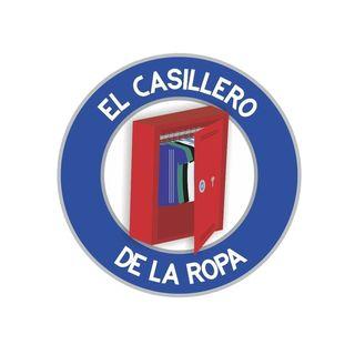 Logo de EL CASILLERO DE LA ROPA 📍👕👖