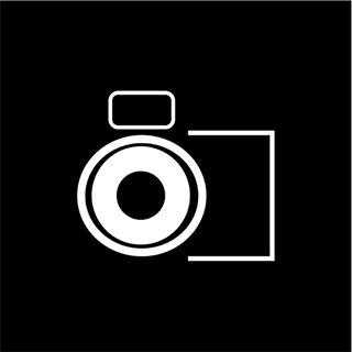 Logo de ARTE BABY COOL
