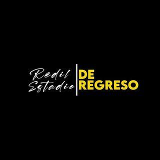 Logo de El Redil Estadio