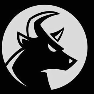 Logo de QuickShop