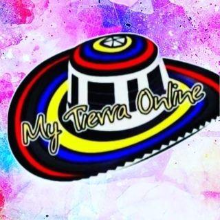 Logo de Mytierraonline