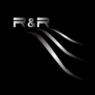 Logo de Distrillantas R&R Bogota