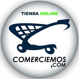 Logo de Comerciemos.com
