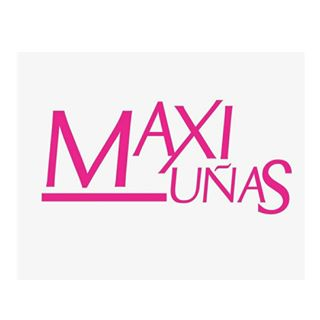Logo de MAXIUÑAS